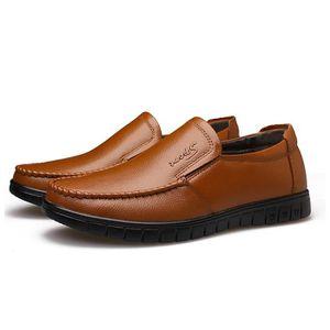 Chaussures de ville homme - Achat   Vente Chaussures de ville Homme ... 58c0f0b5243