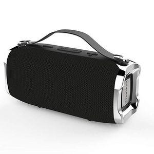 ENCEINTE NOMADE H36 Mini Bluetooth Extérieur Portable Étanche Sans