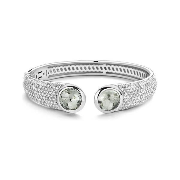 Bracelet TI SENTO 2860GG