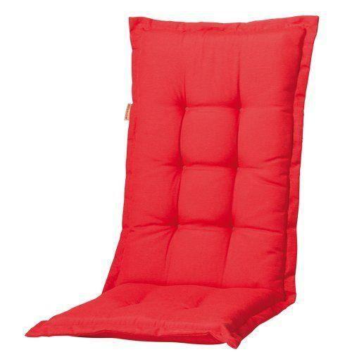 coussin pour chaise de jardin elegant salon de jardin. Black Bedroom Furniture Sets. Home Design Ideas