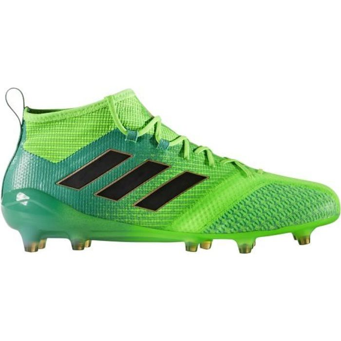 first rate 5be18 9b195 Chaussures adidas ACE 17.1 Primeknit