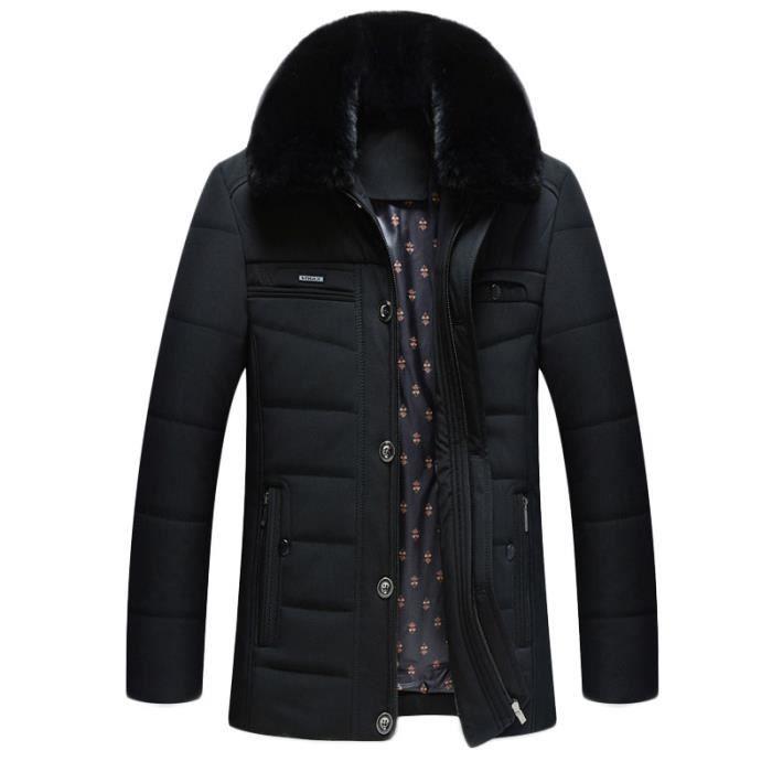 b3d8e92a0c manteau-homme-hiver-a-la-mode-en-capuche-de-col-en.jpg