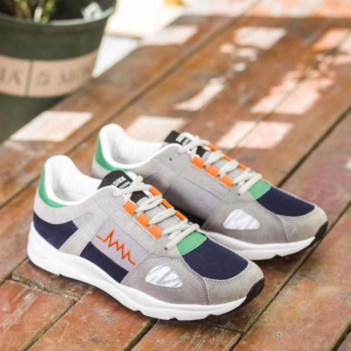 chaussure de AIR mixte homme chaussures sport fqfUr