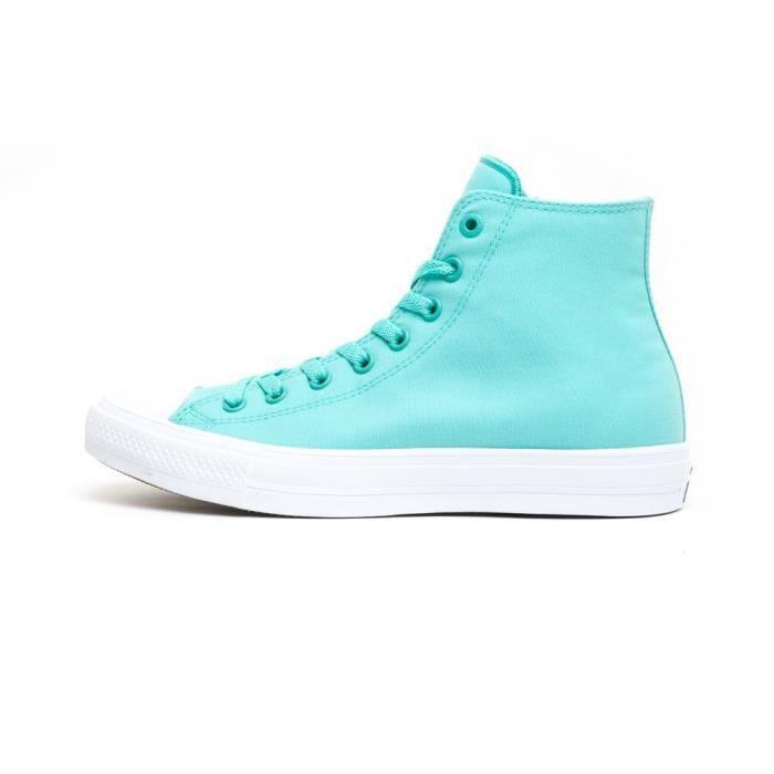 400e9 Czech Bleu 1fd2d Neon Converse u5lJTc3FK1