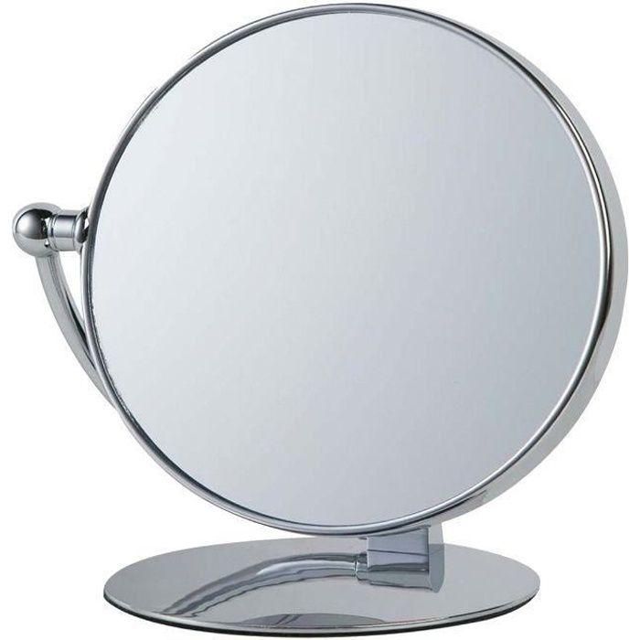 Miroir pradel achat vente miroir pradel pas cher - Miroir plein pied pas cher ...