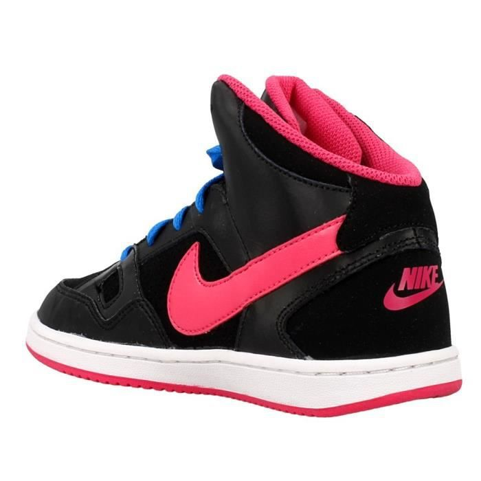 Chaussures Nike Son OF Force Mid PS H1bBP