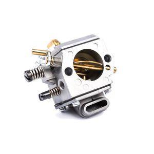 TRONÇONNEUSE Carburateur adaptable pour tronçonneuse Stihl 044,