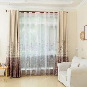 paire de rideaux voilage achat vente pas cher. Black Bedroom Furniture Sets. Home Design Ideas