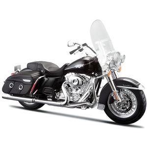 Conrads Harley Davidson >> Harley davidson miniature - Achat / Vente jeux et jouets pas chers