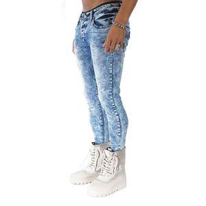 JEANS Jeans slim homme Project X Paris 88169929