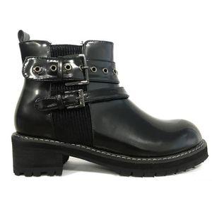 BOTTINE Boots, Bottines Cassis cote d'azur Natacha bottine