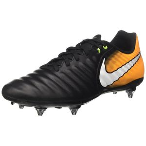 official photos 4dc6f b69d9 CHAUSSURES DE FOOTBALL Nike Tiempo Ligera hommes Iv Sg Bottes Football, N  ...