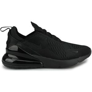 BASKET Nike Air Max 270 - AH6789-006 - AGE - ADULTE, COUL