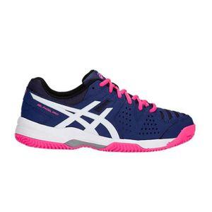 CHAUSSURES DE FITNESS Chaussures de fitness - entrainement Zapatilla Pad
