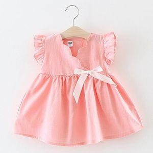 fd5e2ec23cf58 vêtements enfant - Achat   Vente Tous nos vêtements enfant pas cher ...