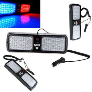 Voiture Cigare Cher Vente Pas Led Lampe Achat Allume pUzVMSq