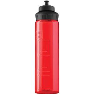 GOURDE SIGG VIVA 3-Stage, Utilisation quotidienne, 750 ml