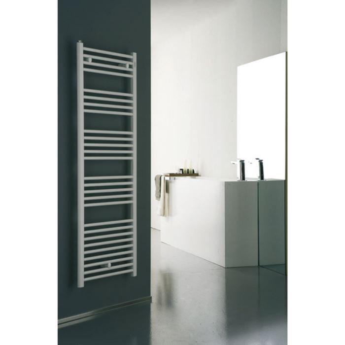 radiateur seche serviette a eau best porte serviettes plus chaud radiateur seche serviette eau. Black Bedroom Furniture Sets. Home Design Ideas