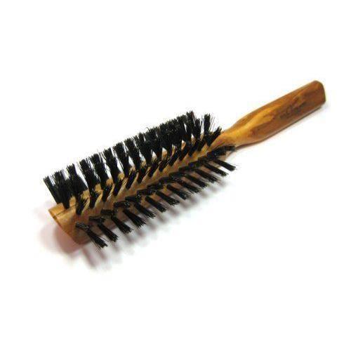 brosse pour seche cheveux achat vente brosse pour. Black Bedroom Furniture Sets. Home Design Ideas