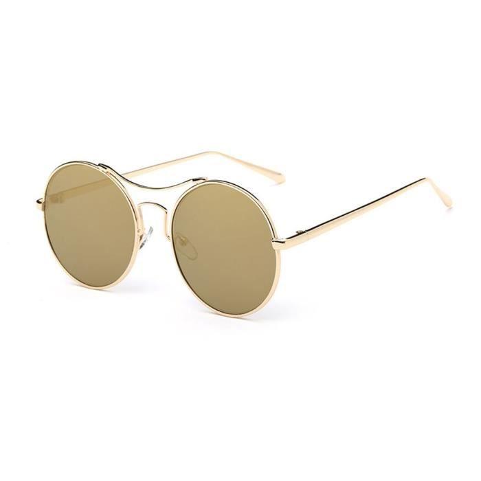Nouvelle mode Lunettes de soleil pour femmes Vintage Retro Designer Lunettes  de lunettes de soleil NO ba63b24b93af