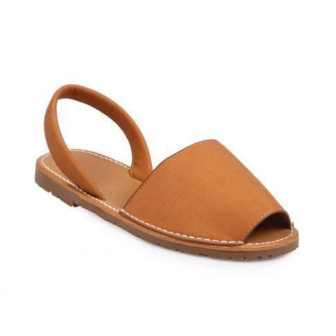 Mocassin Femmes ete Loafer Respirant Chaussures JXG-XZ055Noir41 BZDgCbNeq