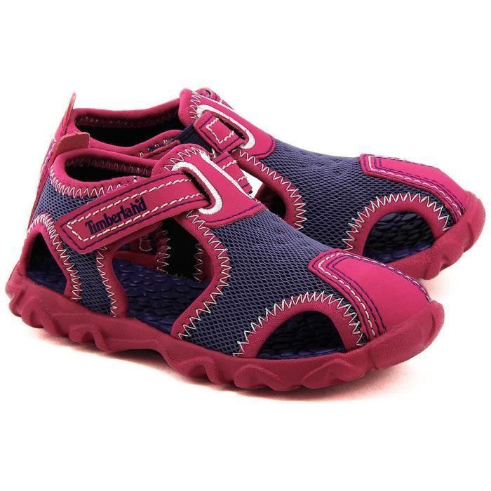 Chaussures Timberland Splashtown