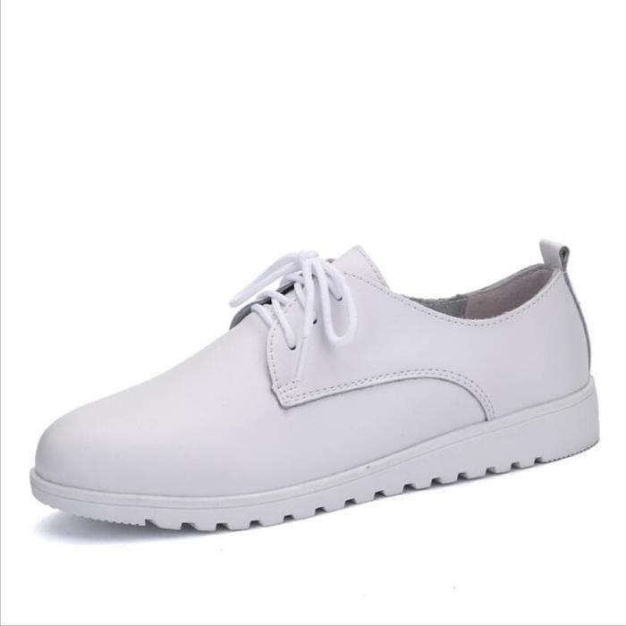 Luxe arrivee Femmes Respirant Respirant ete De De Chaussures Confortable Nouvelle Marque 2017 Confortable Sneaker Durable Sneakers ZqERw0dZ