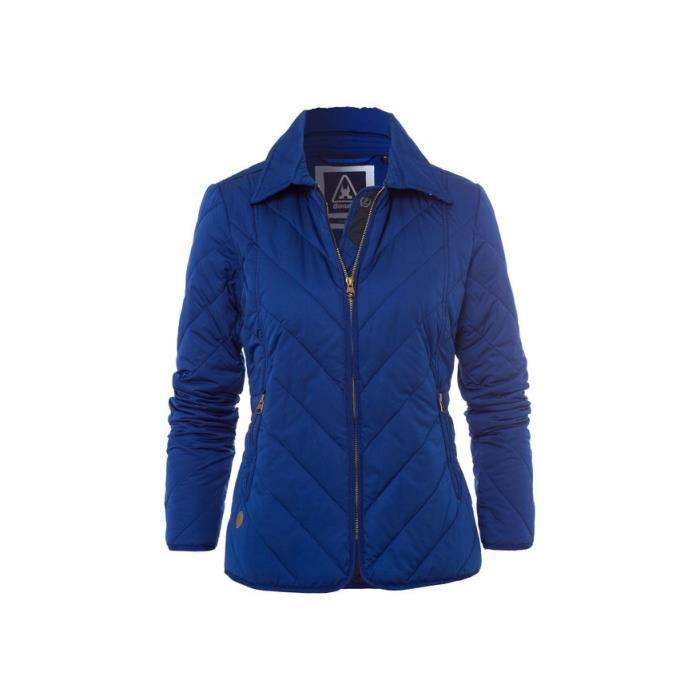 Blue Achat Vente Club Gaastra Veste Riser Bleu IxwFX0CPCq