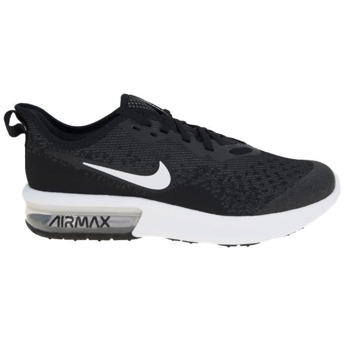 Nike sequent Achat Vente pas cher