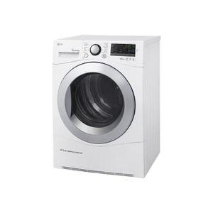 seche linge condensation profondeur 60 cm achat vente seche linge condensation profondeur 60. Black Bedroom Furniture Sets. Home Design Ideas