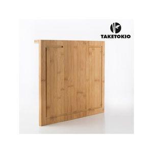 planche de travail cuisine achat vente planche de travail cuisine pas cher cdiscount. Black Bedroom Furniture Sets. Home Design Ideas