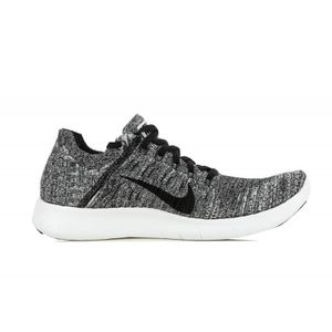 new style 6bfe2 20f06 ... CHAUSSURES DE RUNNING NIKE Baskets de running Free Rn Flyknit - Homme  ...