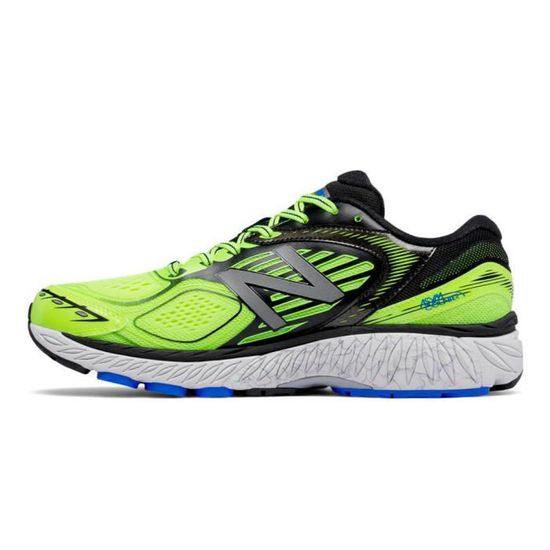 Running New Pas Cdiscount Homme Balance 860v7 Prix Cher Chaussures xBotsrChdQ