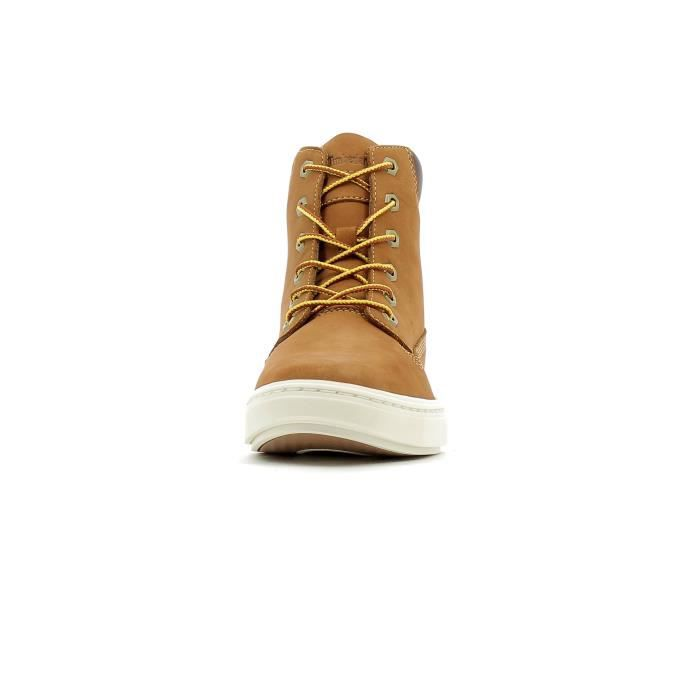 Baskets montantes Timberland Londyn 6