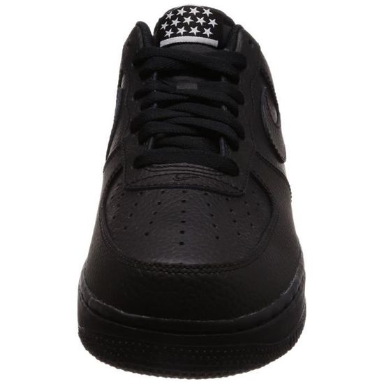 nike air force 1 homme 44