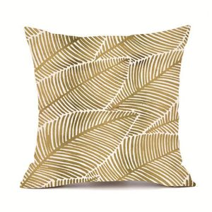 coussin or Coussin or   Achat / Vente pas cher coussin or
