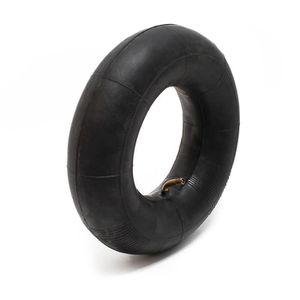 CHAMBRE À AIR POUR PNEU Chambre à air pour pneu de tracteur à pelouse 13x5