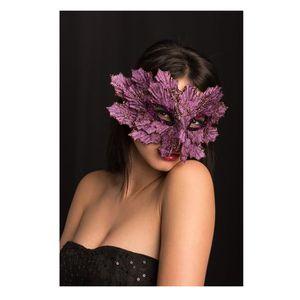 Masque déguisement - Achat   Vente pas cher - Cdiscount - Page 114 091af3d1edd7