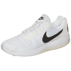Chaussures nike cher homme sport Achat / Vente pas cher nike 4ad108