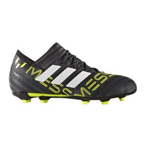 adidas chaussure football