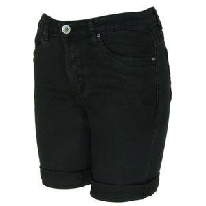 BERMUDA Bermuda en jeans Y6729