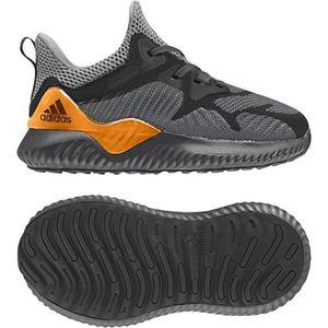CHAUSSURES DE RUNNING Chaussures de running kid adidas Alphabounce Beyon