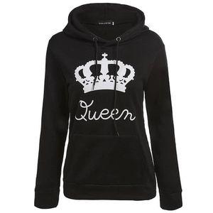 femmes-queen-sweat-shirts-pour-couple-amoureux-cad.jpg 00907617492