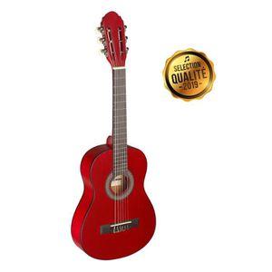 guitare 1/4 occasion