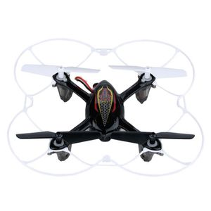 DRONE SYMA X11C Air RTF Mini Drone - 2.4G 4CH 6 Axis 360