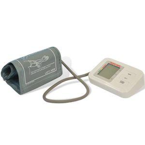 TENSIOMETRE Tensiomètre digital Telefunken
