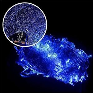 Decoration de noel exterieur bleu Achat Vente pas cher