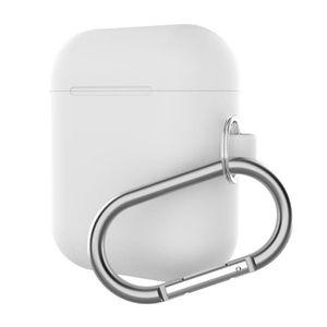PROTECTION - ANTICHUTE Coque Protection Écouteurs sans fil Épaissir la en