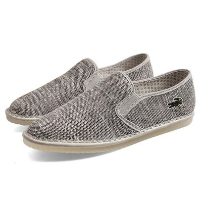 Baskets Sneakers Slip Chaussures Homme Antidérapant Moccasins on Personnalité Loisirs Loafer Classique r57rYqxzw