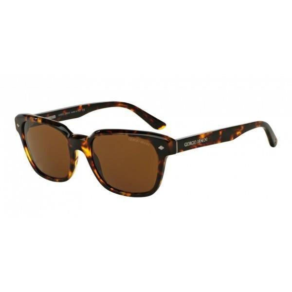 997ffd7dc533ad Giorgio Armani AR8067-509253 - Achat   Vente lunettes de soleil ...